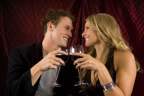 Speed dating rockford illinois