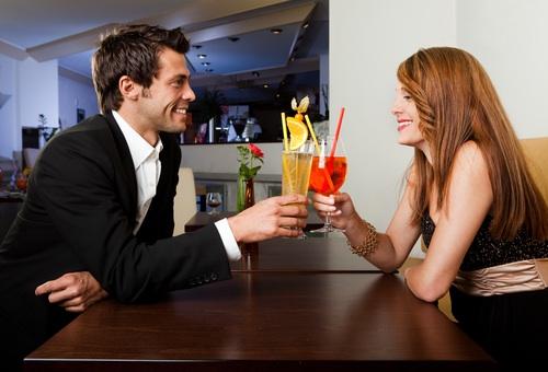 Speed Dating Chicago 18 + beste dating site meer dan 40