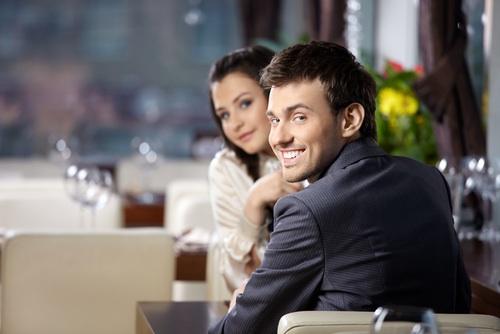 dating sites login